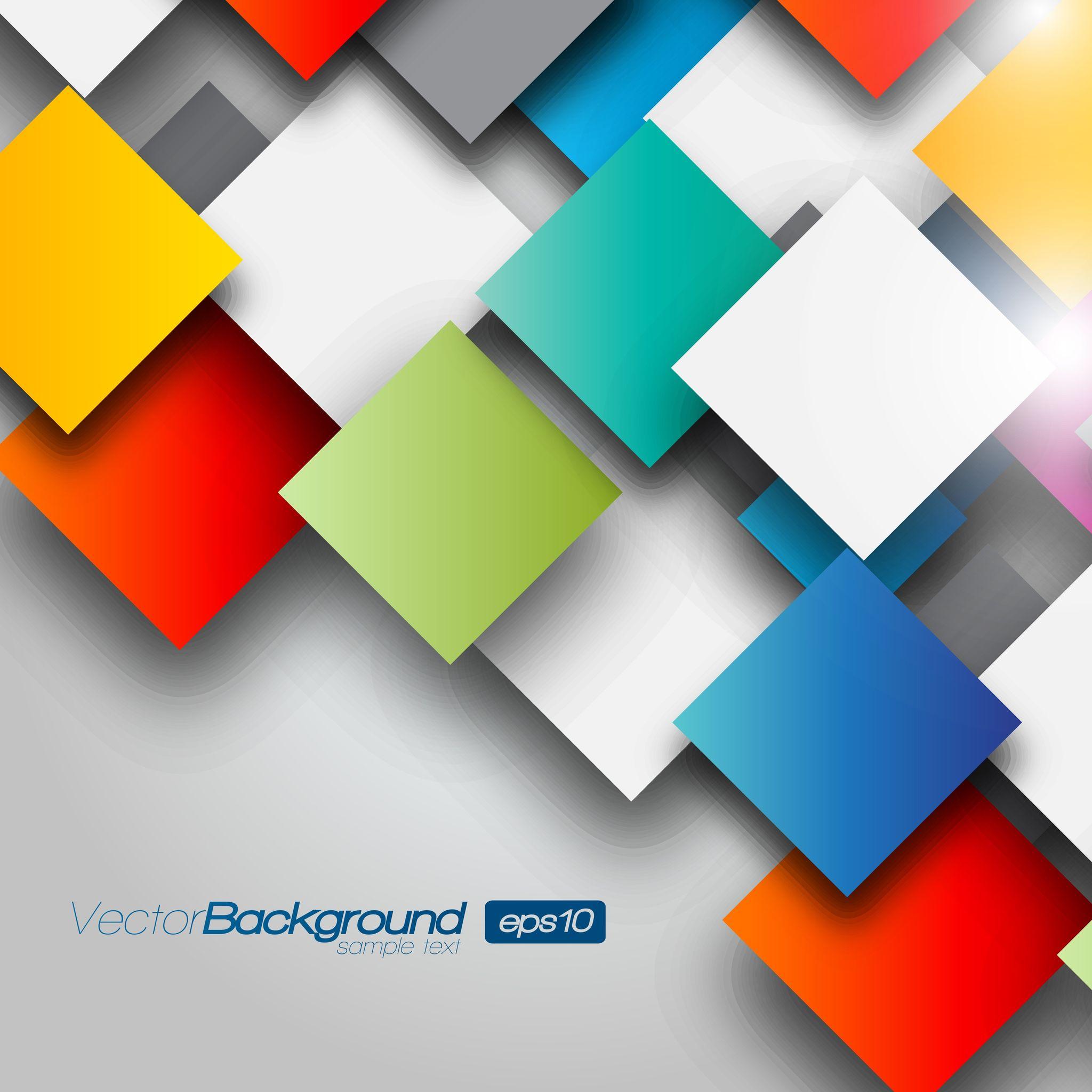 Grafik Design Media Handwerk It Service More
